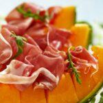 Prosciutto-e-melone-l'abbinamento-perfetto-per-l'estate